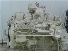 库存压库东风库康明斯B180-20发动机总成/B180-20