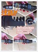 供应康明斯QSX15喷油器4062569 特价注意{原装产品}中国最低价格/4062569