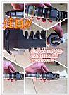 供应康明斯QSX15喷油器4062569 特价注意{原装产品}中国最低价格4062569
