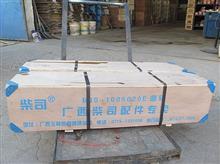 广西柴司6105普通型曲轴/630-1005015