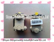 C4938309,Z3900421葉片泵  東風康明斯/C4938309,Z3900421