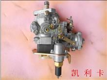 T73221116珀金斯T73221117喷油泵/T73221116