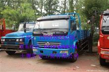 【EQ1081TZ12D5】春风商用车多利卡L系列驾驶室总成/EQ1081TZ12D5