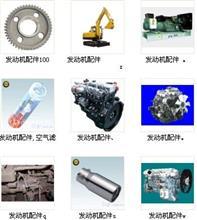 朝柴CY6102BZQ(节能环保型)发动机四配套_上菲红发动机车配件专卖