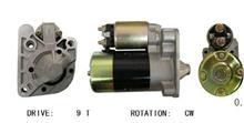 供应7700-703-490雷诺起动机/7700-703-490