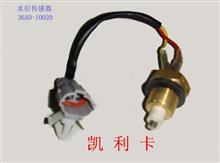 36AD-10020华菱水位传感器/36AD-10020