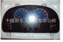 东风天龙仪表板总成/3801030-C0140