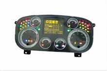 豪沃A7组合仪表总成、豪沃西门子CBCU控制器WG9716580023/1、豪沃优耐特右控制模块/WG9719581023/1 WG9719581022/1 WG9719581002/1