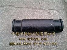 东风天龙钢板盖板/单卡盖板/29Z33-04105