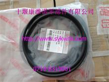 东风雷诺DCI11缸套密封圈/D157968、D5003065159、D5003065201/D5003065201