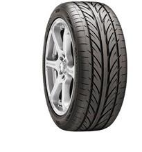 韩泰轮胎 185/55R15/标准图号