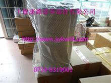 现货供应发动机零部件空气滤清器/AF25452/AF25453/2850/AF25452/AF28453/2850