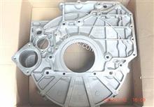 东风康明斯ISDE系列发动机配件飞轮壳C5264339/C5264339