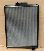 Z24.N48铝水箱促销价500/台.22mm为期一个月.欲购从速!十堰东业公司0719-8316667.13508685725 1301Z24/N48-010