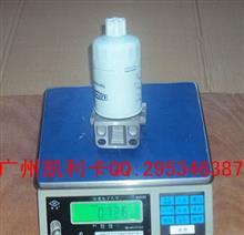 T64103002珀金斯发动机过滤器/T64103002