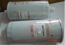 东风天龙发动机沉淀器芯总成/1119ZD2A-030(FS19789