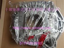 批发(铸铁/铝) 雷诺飞轮壳总成D5010222919 /D5010222919 D5010412843