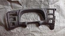 T360儀表面罩