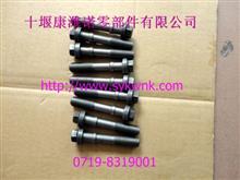 东风康明斯6BT连杆螺栓/A3900919/A3900919