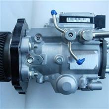 博世BOSCHVP44喷油泵