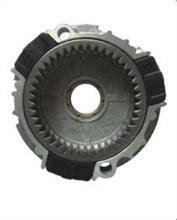供应0-001-218起动机开关,定子及部件系列/0-001-218