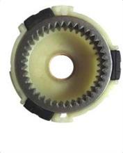 供应0-001-108起动机开关,定子及部件系列/0-001-108