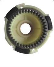 供应0-001-107起动机开关,定子及部件系列/0-001-107