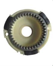 供应0-001-125起动机开关,定子及部件系列/0-001-125