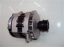 东风雷诺发电机总成/D5010480575