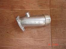 东风雷诺dci发动机用进气连接管及过渡管/D5010222066/D5010222068