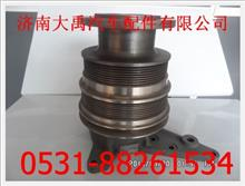 亲人潍柴风扇托架/61260010081