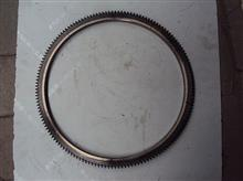 东风雷诺发动机用飞轮齿环/D5010295161