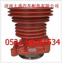 亲人潍柴水泵/AZ1500060050
