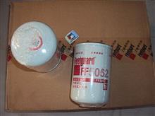 东风康明斯6BT发动机柴油滤芯/FF5052