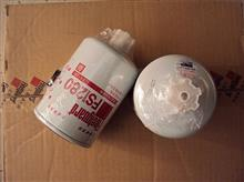 东风康明斯6BT发动机油水分离器/FS1280/3930942