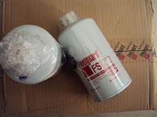 东风康明斯发动机沉淀器芯/FS1212/3315843