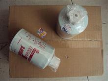 东风康明斯发动机沉淀器芯/1119G-019/FF5327