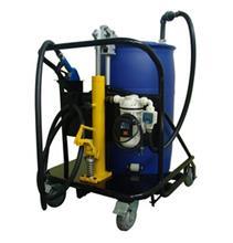 车用尿素溶液、固体车用尿素、电磁阀、水电一体化尿素传感器、排气温度传感器、自动恒温尿素管、尿素喷嘴、尾气净化器及附件