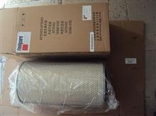 东风汽车空气滤芯A006-020/030/AF25452/25453
