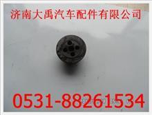 亲人潍柴中间齿轮轴/161560050044