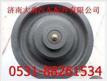 亲人潍柴风扇托架/612600060938