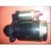 供应玉柴4110系列柴油机系列发动机系列起动机 马达总成 QD256/QD256