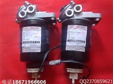 FS1416燃油油水分离器 柴油滤清器总成/FS1416