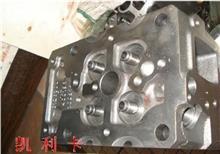 612630040001潍柴发动机汽缸盖/612630040001