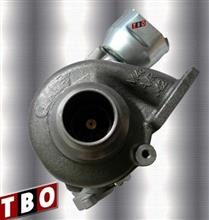 供应TB2580 703605日产凯普斯达Cabstar TD27TD 2.7L涡轮增压器/TB2580 703605