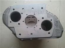 变速箱壳体/10JSD160-1701015-2