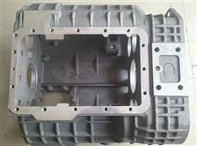 变速箱壳体/12JSD160T-1701015-1