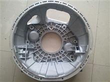离合器壳体/15410-17-Y