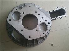 离合器壳体/JS180-1601015-5-Y