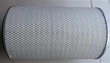 上海弗列加空气滤芯 A660-SET2/AA2953